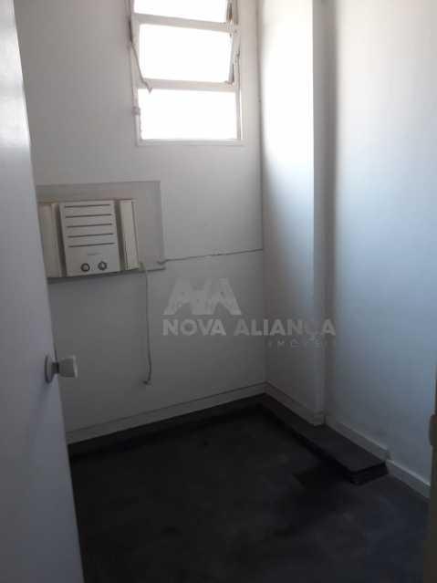 11 - Andar 484m² à venda Centro, Rio de Janeiro - R$ 2.100.000 - NTAN00002 - 12