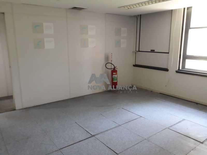 12 - Andar 484m² à venda Centro, Rio de Janeiro - R$ 2.100.000 - NTAN00002 - 13
