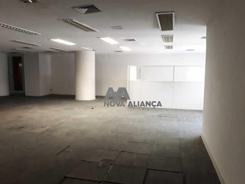 13 - Andar 484m² à venda Centro, Rio de Janeiro - R$ 2.100.000 - NTAN00002 - 14