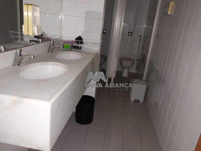 14 - Andar 484m² à venda Centro, Rio de Janeiro - R$ 2.100.000 - NTAN00002 - 15