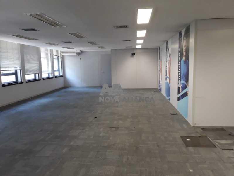 15 - Andar 484m² à venda Centro, Rio de Janeiro - R$ 2.100.000 - NTAN00002 - 16