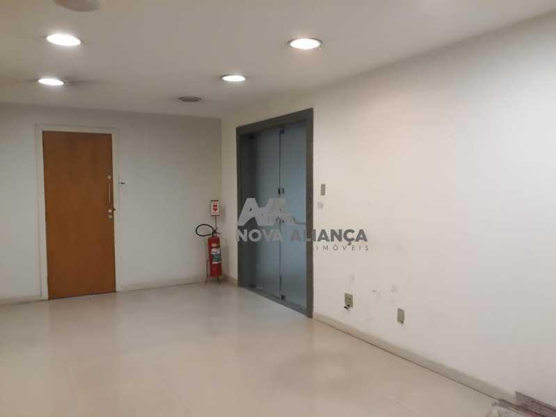 17 - Andar 484m² à venda Centro, Rio de Janeiro - R$ 2.100.000 - NTAN00002 - 18
