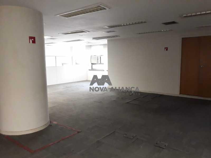 19 - Andar 484m² à venda Centro, Rio de Janeiro - R$ 2.100.000 - NTAN00002 - 20