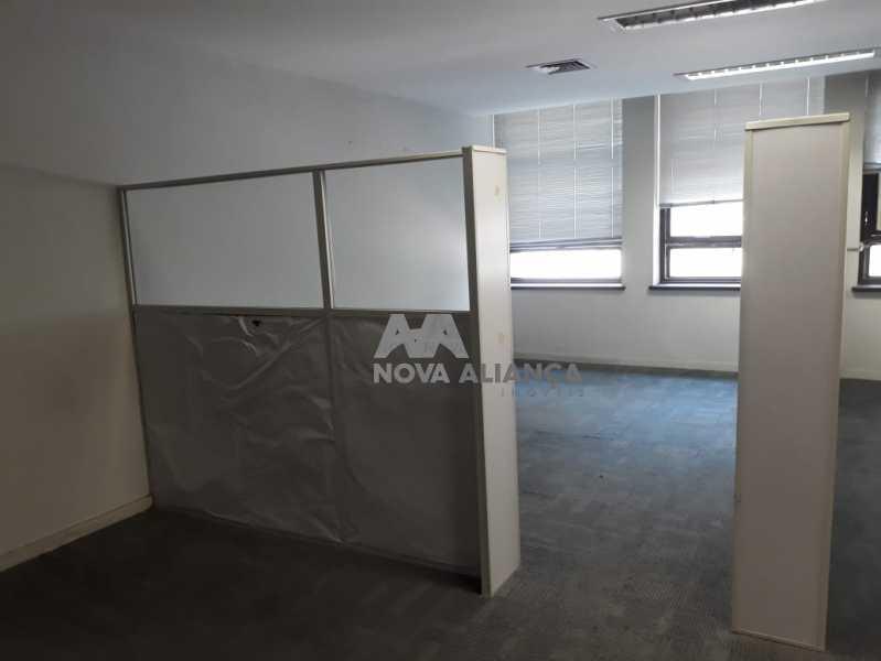 22 - Andar 484m² à venda Centro, Rio de Janeiro - R$ 2.100.000 - NTAN00002 - 23