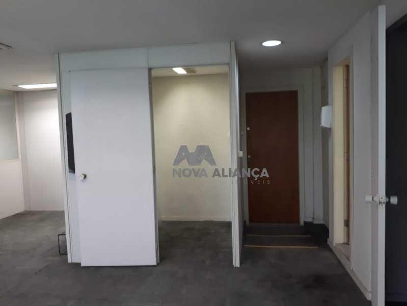 23 - Andar 484m² à venda Centro, Rio de Janeiro - R$ 2.100.000 - NTAN00002 - 24