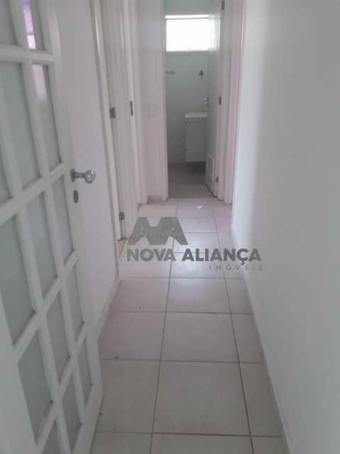 edret - Cobertura à venda Rua Professor Saldanha,Lagoa, Rio de Janeiro - R$ 2.580.000 - NBCO30159 - 13