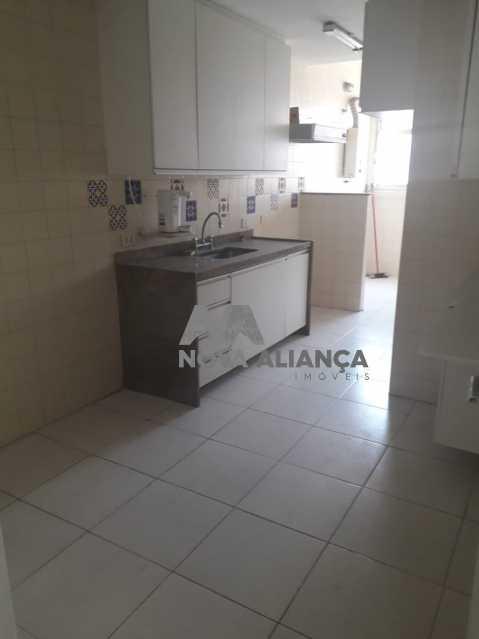 índice - Cobertura à venda Rua Professor Saldanha,Lagoa, Rio de Janeiro - R$ 2.580.000 - NBCO30159 - 15