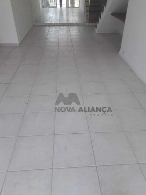 sdrwrf - Cobertura à venda Rua Professor Saldanha,Lagoa, Rio de Janeiro - R$ 2.580.000 - NBCO30159 - 19