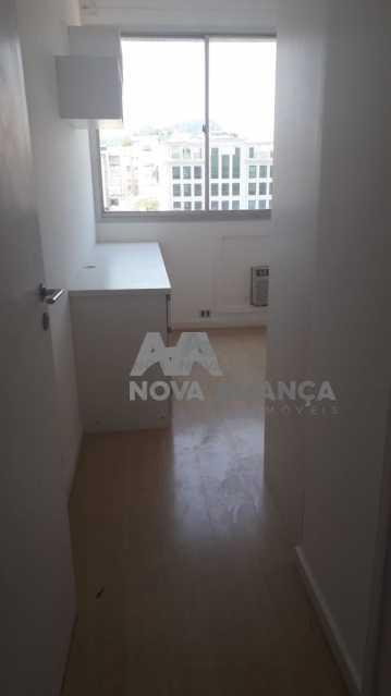 tyy - Cobertura à venda Rua Professor Saldanha,Lagoa, Rio de Janeiro - R$ 2.580.000 - NBCO30159 - 26
