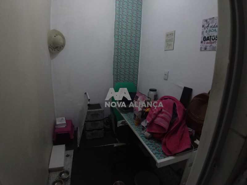6cece038-0fb8-431f-ad87-437464 - Apartamento à venda Rua Barata Ribeiro,Copacabana, Rio de Janeiro - R$ 850.000 - NIAP31490 - 18