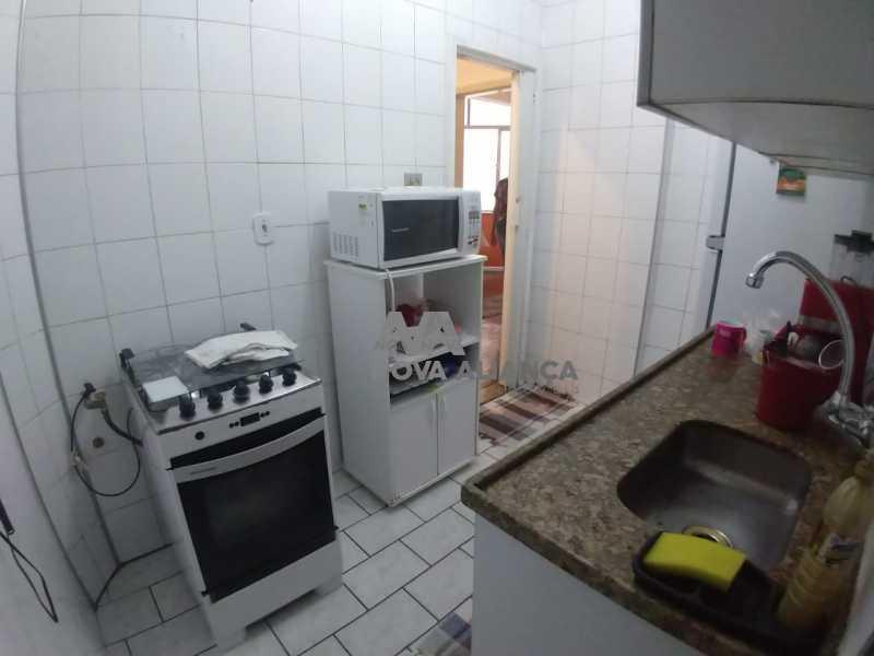 7e81a568-bf61-454a-ba36-f34233 - Apartamento à venda Rua Barata Ribeiro,Copacabana, Rio de Janeiro - R$ 850.000 - NIAP31490 - 15