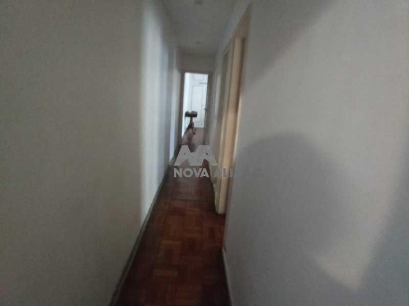 15bf1dab-8f2a-43f5-a66f-c7ec69 - Apartamento à venda Rua Barata Ribeiro,Copacabana, Rio de Janeiro - R$ 850.000 - NIAP31490 - 6