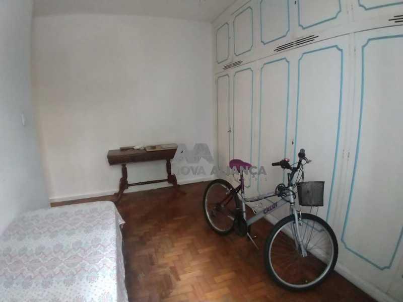 6219c734-5766-4949-bf5a-632853 - Apartamento à venda Rua Barata Ribeiro,Copacabana, Rio de Janeiro - R$ 850.000 - NIAP31490 - 11