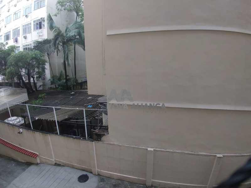 292092b0-6958-4d53-83c2-60b0ae - Apartamento à venda Rua Barata Ribeiro,Copacabana, Rio de Janeiro - R$ 850.000 - NIAP31490 - 20