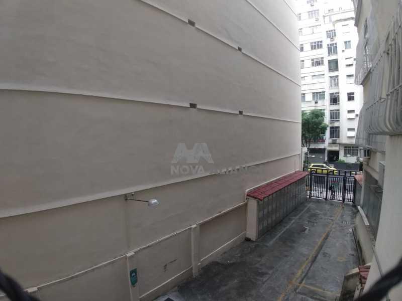 b8608231-a22f-4a78-bc6b-8f81e2 - Apartamento à venda Rua Barata Ribeiro,Copacabana, Rio de Janeiro - R$ 850.000 - NIAP31490 - 21