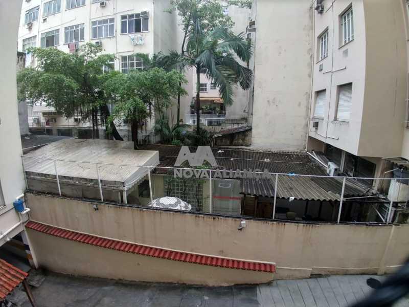 c015ac8f-b1b9-4da0-afc2-331b52 - Apartamento à venda Rua Barata Ribeiro,Copacabana, Rio de Janeiro - R$ 850.000 - NIAP31490 - 23