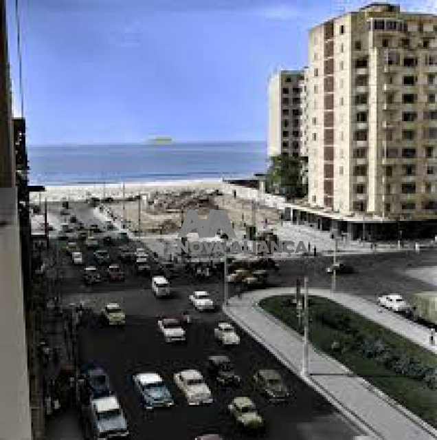 download 2 - Andar 528m² à venda Avenida Princesa Isabel,Copacabana, Rio de Janeiro - R$ 4.000.000 - NCAN00001 - 4