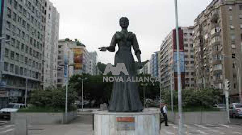 download - Andar 528m² à venda Avenida Princesa Isabel,Copacabana, Rio de Janeiro - R$ 4.000.000 - NCAN00001 - 5