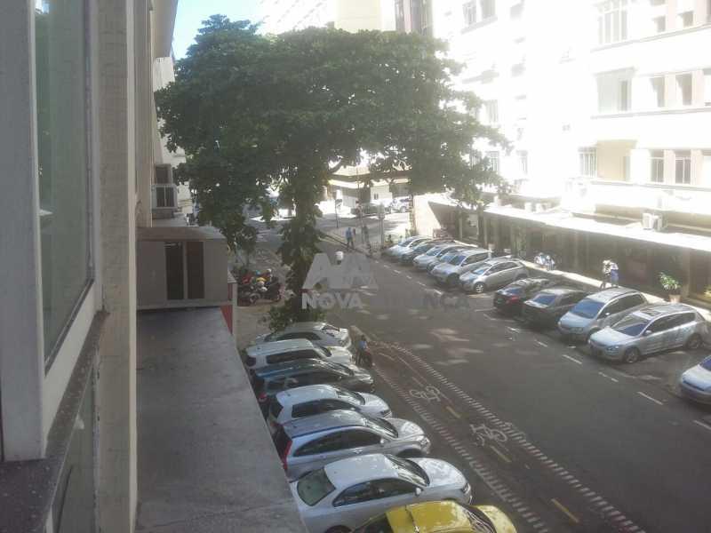 50431_G1525292512 - Loja À Venda - Copacabana - Rio de Janeiro - RJ - NSLJ00061 - 8