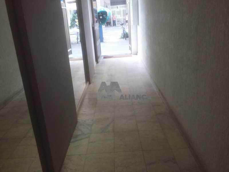 50431_G1525292522 - Loja À Venda - Copacabana - Rio de Janeiro - RJ - NSLJ00061 - 15