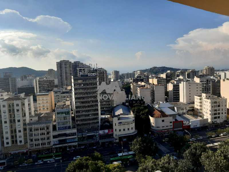 WhatsApp Image 2021-03-20 at 1 - Sala Comercial 27m² à venda Tijuca, Rio de Janeiro - R$ 240.000 - NTSL00072 - 18