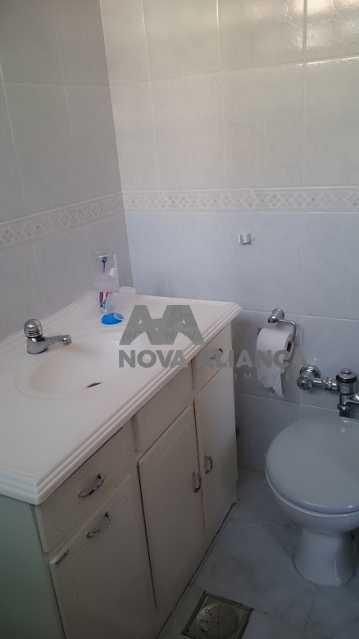 3dd3517c-0fab-4586-be34-dbe3bc - Apartamento à venda Rua das Laranjeiras,Laranjeiras, Rio de Janeiro - R$ 310.000 - NBAP10747 - 8