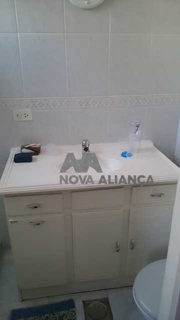 6d1c27bc-cf9a-43bb-ab54-90f0e9 - Apartamento à venda Rua das Laranjeiras,Laranjeiras, Rio de Janeiro - R$ 310.000 - NBAP10747 - 10