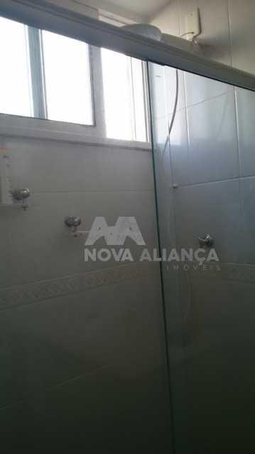 09a0808c-2565-4f8e-b10e-21e2bf - Apartamento à venda Rua das Laranjeiras,Laranjeiras, Rio de Janeiro - R$ 310.000 - NBAP10747 - 9