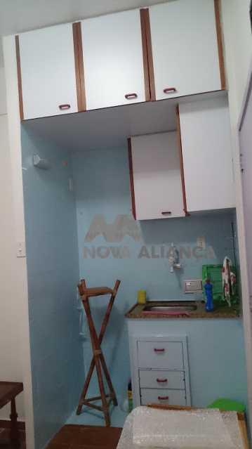 55f8714c-d327-4398-aef7-9ffb9a - Apartamento à venda Rua das Laranjeiras,Laranjeiras, Rio de Janeiro - R$ 310.000 - NBAP10747 - 11