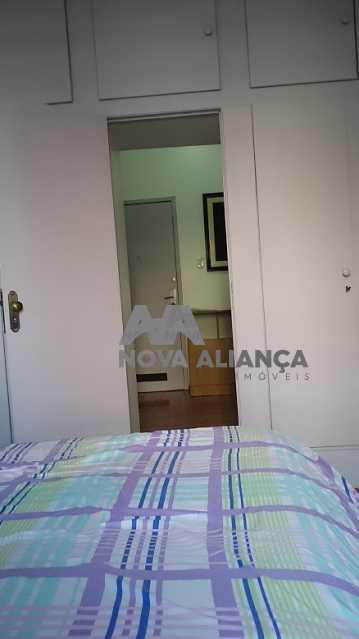 c964b80d-4b08-471c-8ea7-1fa3c4 - Apartamento à venda Rua das Laranjeiras,Laranjeiras, Rio de Janeiro - R$ 310.000 - NBAP10747 - 6