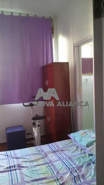 ee4ae291-ef4c-4370-b3df-d1ec2b - Apartamento à venda Rua das Laranjeiras,Laranjeiras, Rio de Janeiro - R$ 310.000 - NBAP10747 - 7