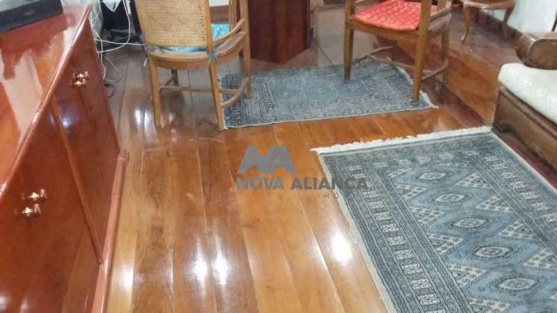 1b402370-c6a6-440e-9f0d-07e9f8 - Loja 30m² à venda Centro, Rio de Janeiro - R$ 420.000 - NILJ00065 - 7