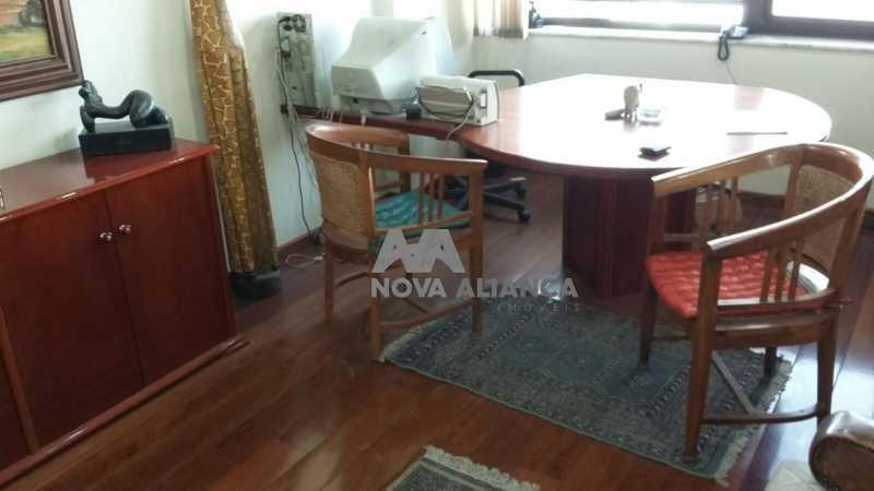 1dca9f48-66df-4c32-b944-b722f4 - Loja 30m² à venda Centro, Rio de Janeiro - R$ 420.000 - NILJ00065 - 6