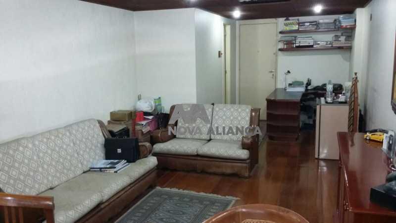 8e6576d1-1dcd-486a-ab5a-4de962 - Loja 30m² à venda Centro, Rio de Janeiro - R$ 420.000 - NILJ00065 - 5
