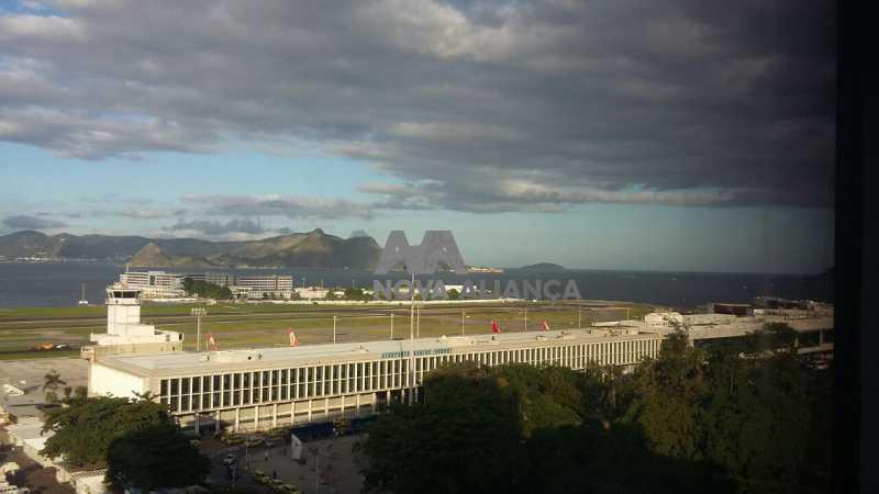9ce24562-dd94-49a1-8544-56d3ef - Loja 30m² à venda Centro, Rio de Janeiro - R$ 420.000 - NILJ00065 - 3