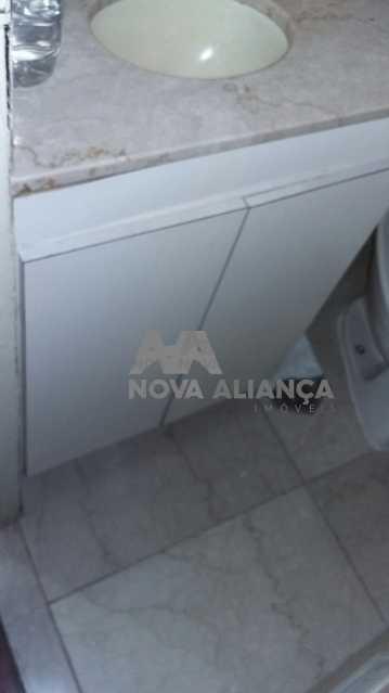 a13320fa-7871-4b66-9ea2-d6d6cd - Loja 30m² à venda Centro, Rio de Janeiro - R$ 420.000 - NILJ00065 - 13