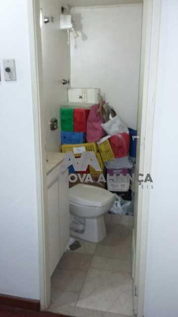 dc5c7ff0-528c-43b7-b615-6d2b56 - Loja 30m² à venda Centro, Rio de Janeiro - R$ 420.000 - NILJ00065 - 14