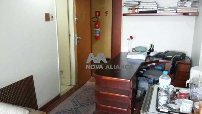 e8265d35-a276-4335-8624-a831a6 - Loja 30m² à venda Centro, Rio de Janeiro - R$ 420.000 - NILJ00065 - 10