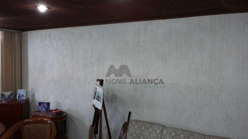 efe213e1-8ea3-4465-bb2a-066359 - Loja 30m² à venda Centro, Rio de Janeiro - R$ 420.000 - NILJ00065 - 12