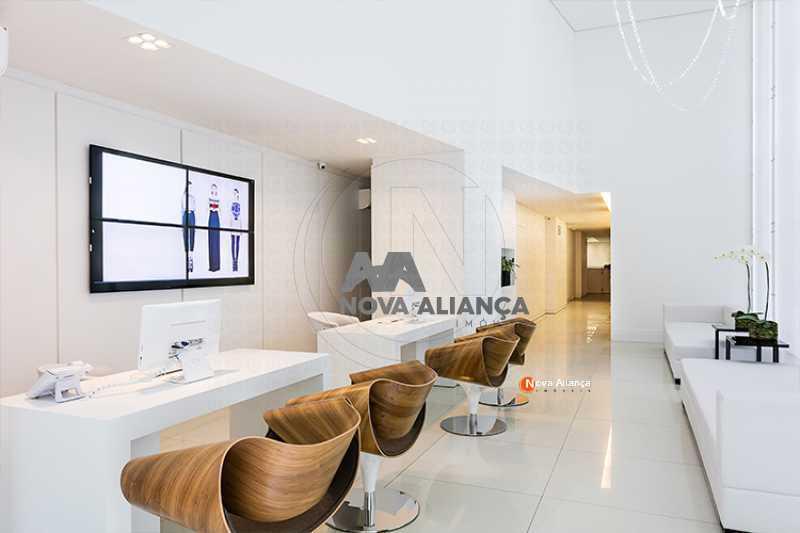 55498_G1498764789 - Hotel à venda Copacabana, Rio de Janeiro - R$ 270.000 - NCHT00002 - 3