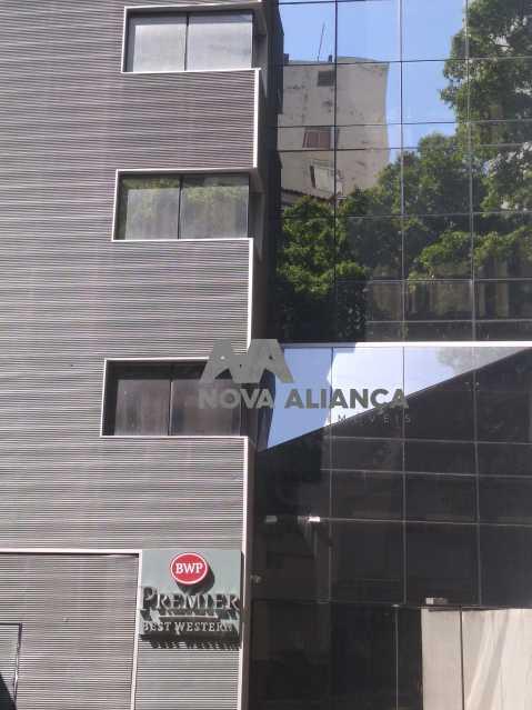 P_20190121_100632 - Hotel à venda Copacabana, Rio de Janeiro - R$ 270.000 - NCHT00002 - 8