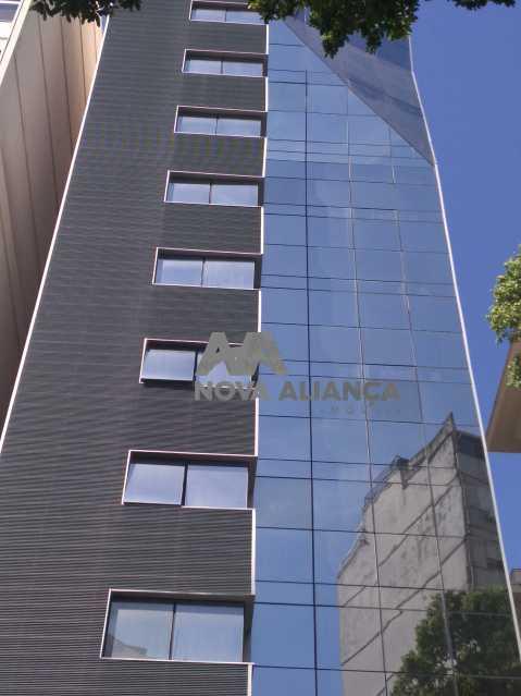 P_20190121_100657 - Hotel à venda Copacabana, Rio de Janeiro - R$ 270.000 - NCHT00002 - 10