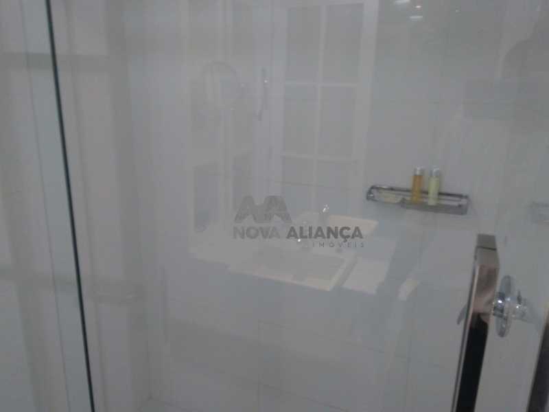 P_20190121_110118 - Hotel à venda Copacabana, Rio de Janeiro - R$ 270.000 - NCHT00002 - 21