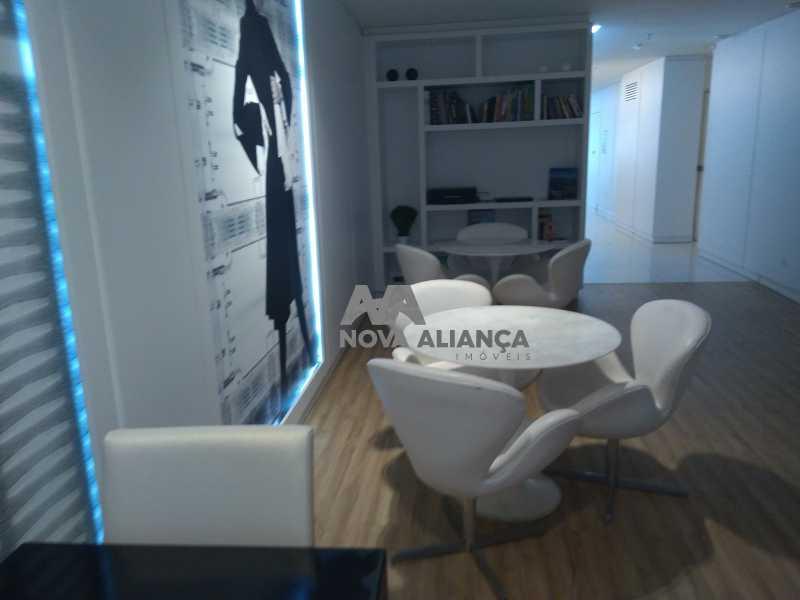 P_20190121_110523 - Hotel à venda Copacabana, Rio de Janeiro - R$ 270.000 - NCHT00002 - 29