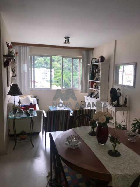 WhatsApp Image 2019-02-15 at 1 - Apartamento 2 quartos à venda Jardim Botânico, Rio de Janeiro - R$ 1.250.000 - NBAP21709 - 3