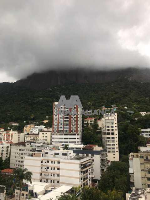 WhatsApp Image 2019-02-15 at 1 - Apartamento 2 quartos à venda Jardim Botânico, Rio de Janeiro - R$ 1.250.000 - NBAP21709 - 4