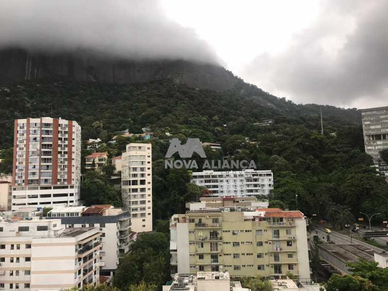 WhatsApp Image 2019-02-15 at 1 - Apartamento 2 quartos à venda Jardim Botânico, Rio de Janeiro - R$ 1.250.000 - NBAP21709 - 5