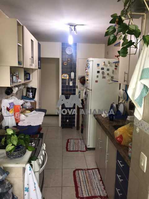 WhatsApp Image 2019-02-15 at 1 - Apartamento 2 quartos à venda Jardim Botânico, Rio de Janeiro - R$ 1.250.000 - NBAP21709 - 6