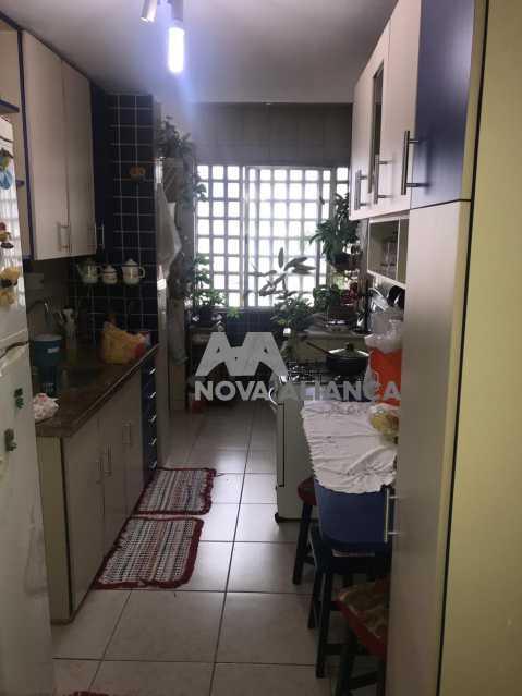 WhatsApp Image 2019-02-15 at 1 - Apartamento 2 quartos à venda Jardim Botânico, Rio de Janeiro - R$ 1.250.000 - NBAP21709 - 7
