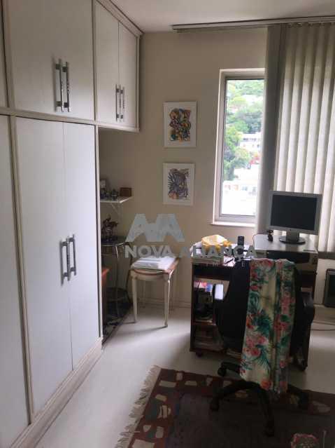 WhatsApp Image 2019-02-15 at 1 - Apartamento 2 quartos à venda Jardim Botânico, Rio de Janeiro - R$ 1.250.000 - NBAP21709 - 8
